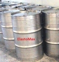 Elastomax 8th Generation