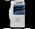 Colour Photocopier
