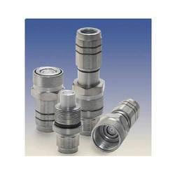 Set Screw Coupling
