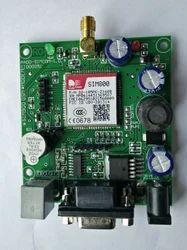 SIM800A Quad Band GSM/GPRS Serial Modem