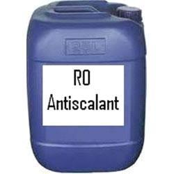 Anti Scalant
