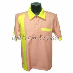 Waiter Service Uniform- CSU-12