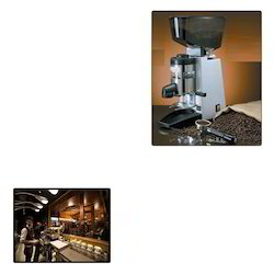 Coffee Grinder for Restaurant