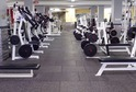 Cleankick Gym Equipment Cleaning