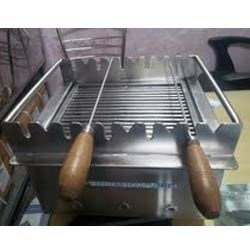 Portable Bbq Grill