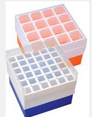 Freezer Storage Boxes At Best Price In India