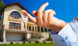 Buying Properties
