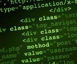HTML Development