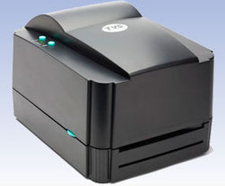 Barcode Printer -TVSE