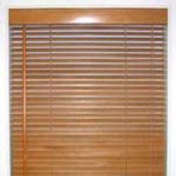Window Wooden Blinds Wooden Venetian Blinds Service