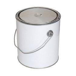 Premium Interior Emulsion
