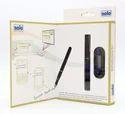 Bluetooth Digital Pen