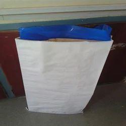 Multiwall Paper Bag