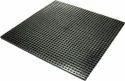 Rubber Anti Vibration Pads