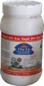 Top-Up Plant Energizer and Yield Booster