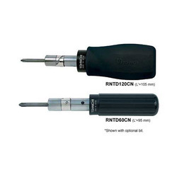 Tohnichi Torque Screwdriver Products