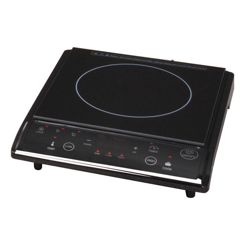 943b779149 Induction Cooktop at Best Price in India