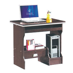 Deluxe Executive Office Table