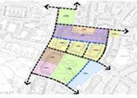 Master Planning / Urban Design