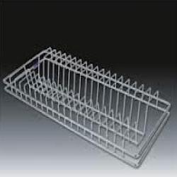 Plate Tray
