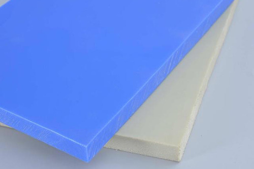 HDPE Sheet - View Specifications & Details of Hdpe Sheet ...