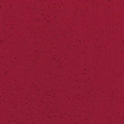 Water Based Plain Exterior Texture Paint