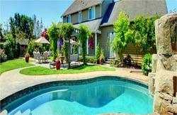 Swimming pool construction in india - Swimming pool construction cost in hyderabad ...