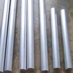 Stainless Steel Round Bars 309S