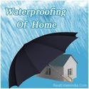 Economical Water Proofing Polymer