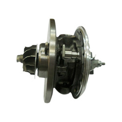Maruti Swift Turbocharger