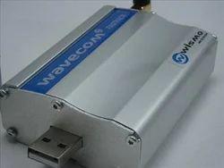 Wavecom Single Port USB Q2406
