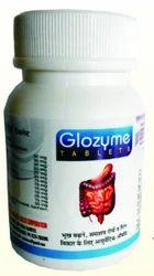 Herbal Digestive Medicine