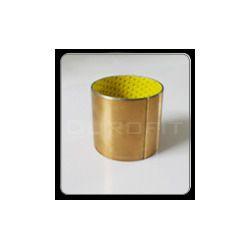 Bearing Cylindrical Bushes