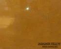 Jaisalmer Yellow Natural Stone