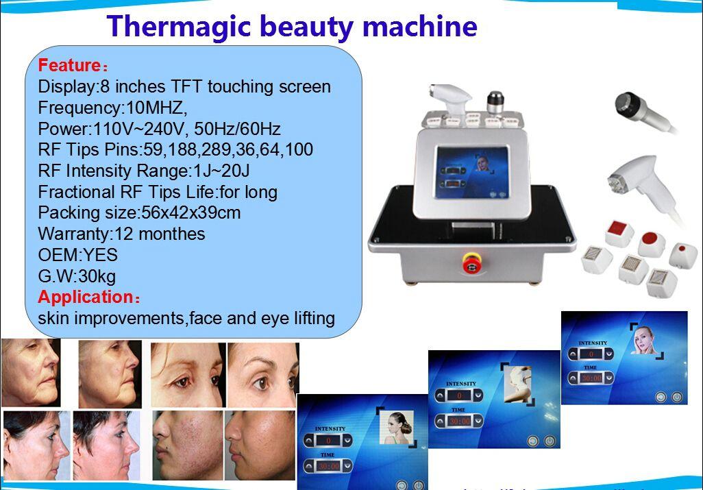 Cosmetology Dermatology Beauty Equipment Cos Pro Hydra Facial