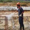 Pre And Post -construction Termite Treatment Control Service