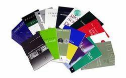 Journal Design Service