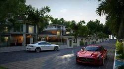 Villa Florenza Real Estate
