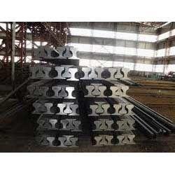 ASTM Rail