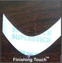 Super Stick Tape