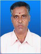 Saraboji Jothida Nilayam - Service Provider from Saidapet, Chennai