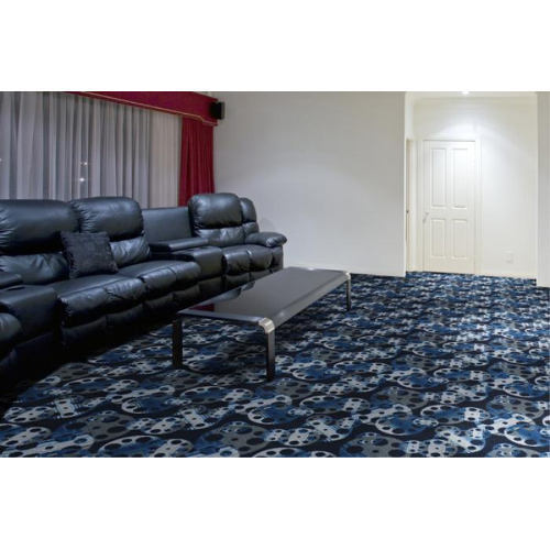 Carpet For Home Theater Room