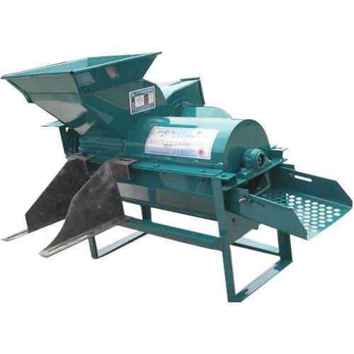 maize sheller machine at rs 17000 piece maize sheller id 9658290312. Black Bedroom Furniture Sets. Home Design Ideas