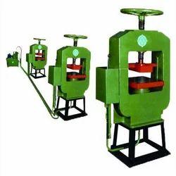 Oil Extraction Machine In Rajkot Gujarat Get Latest
