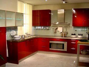 Service Provider Of Home Interior Design Kitchen Interior Design