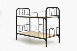 Hostels Bunk Bed