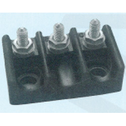 Terminal Block Suitable For GEC/ALSTOM 3-5 HP Motors