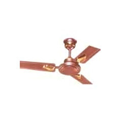 Vegas electric ceiling fans at rs 980 pieces shahdara new vegas electric ceiling fans aloadofball Image collections