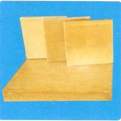 PUF / PIR  Boards