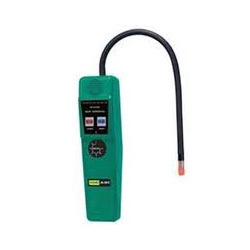 Scoop Type Moisture Meter